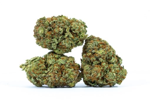 buy Bruce Banner online. buy weed online usa. buy real weed online. buy marijuana online. legit online dispensary shipping worldwide.