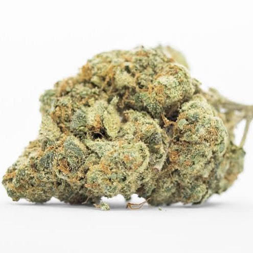 Buy Durban Poison online. buy weed online usa. buy real weed online. buy marijuana online. legit online dispensary shipping worldwide.